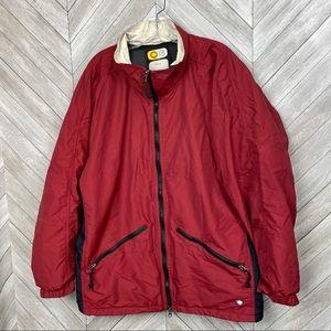 Burton snow jacket Medium